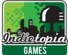 TIGS – The Indietopia Games Store