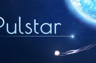 Pulstar Store Header